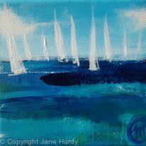 Sailing 6
