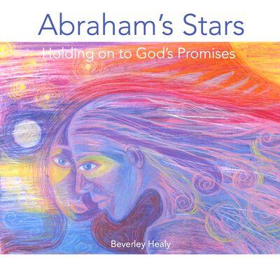 Abraham's Stars - Paperback book