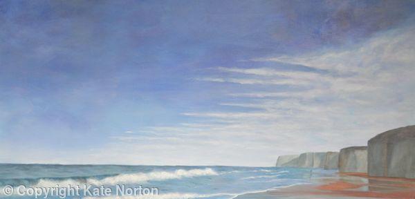 Botney Bay