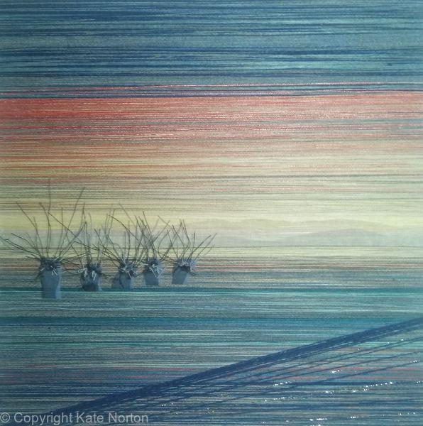 Willows at Greylake