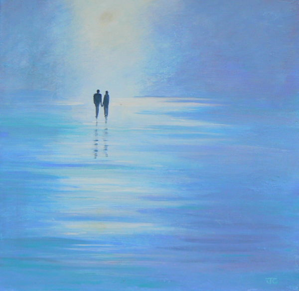 Tranquility  SOLD