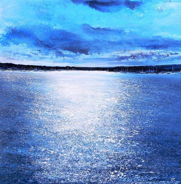 TOWARDS MYLOR SOLD
