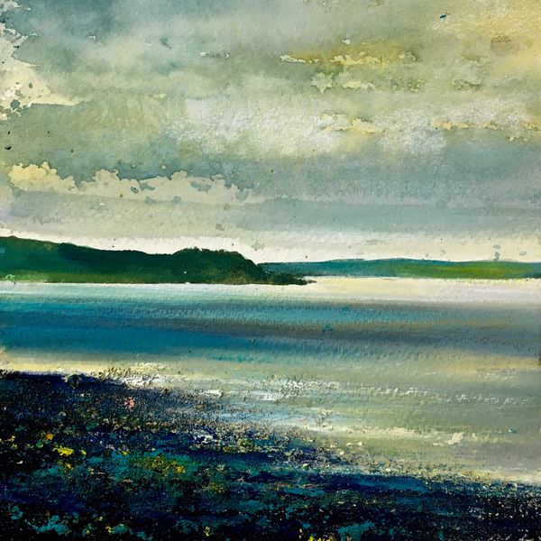 From Pendennis. Day 10 SOLD
