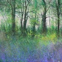Cromford Wood SOLD