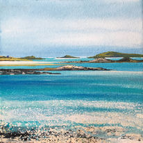 Tresco Day 33 SOLD