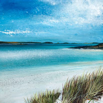 Tresco Day 156 SOLD
