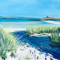Tresco Day 213 SOLD