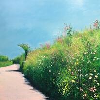 Cornish May Flowers