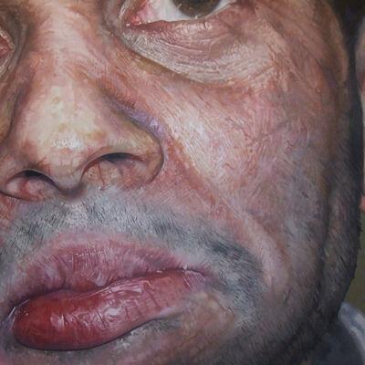 Facial Study