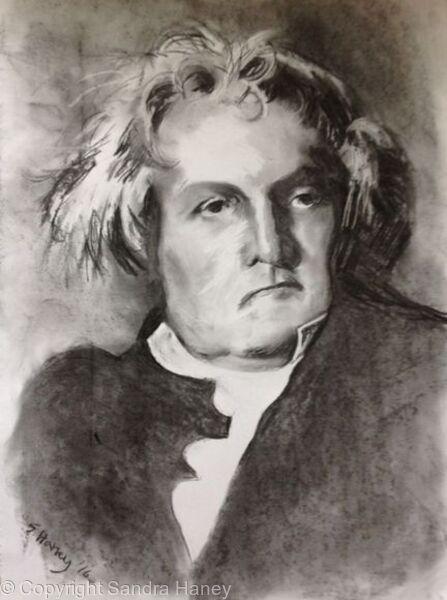 M. Bertin