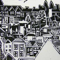 aberystwyth town