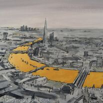 Thames Gold