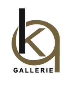 Gallerie AK