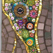 Mosaic Fusion