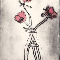 anemones-