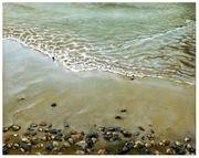 Simon Royer Wave study