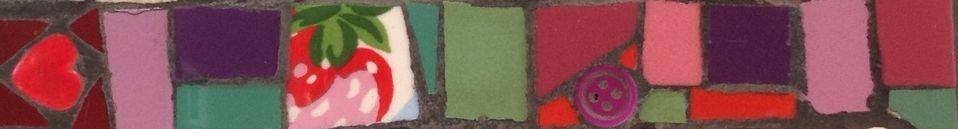 Lunamoon Mosaic