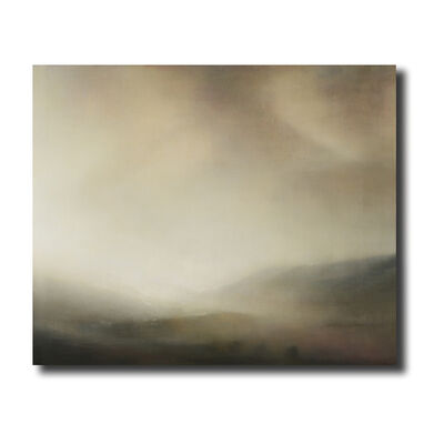 Overture   Giclee Print