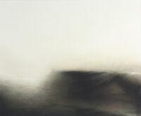 Abbotsbury   Oil on Canvas