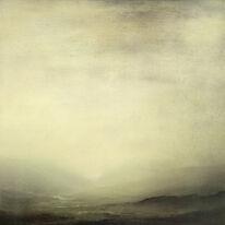 Study 2012 | Oil on Panel