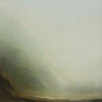 Hidden Bay | Oil on Canvas