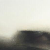 Abbotsbury | Oil on Canvas