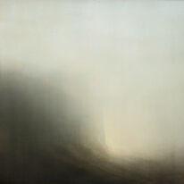 Tidal Walk | Oil on Canvas