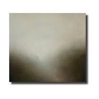 Ghost Path | Giclee Print