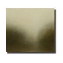 Perceptible Silence | Giclee Print