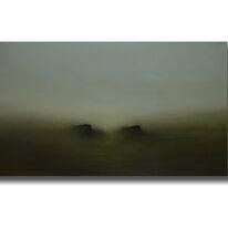 Forgotten Lands | Giclee Print