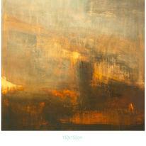Lost Breath | Giclee Print