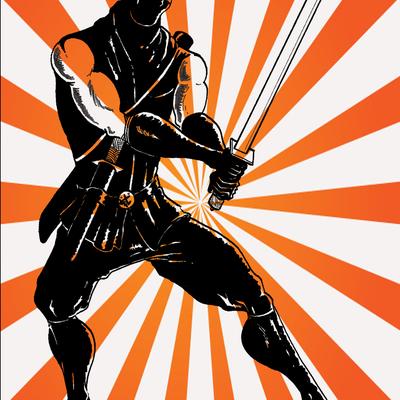 Ninja commission