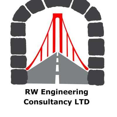 RW Engineering Consultancy LTD logo