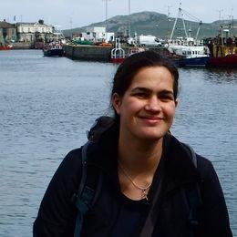 Lauren van Niekerk