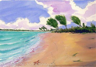 7Mile Beach