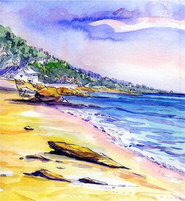elbow-beach-looking-east