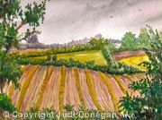 penndale-large-view1
