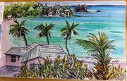 cam-beaches-bermuda-1-3:11