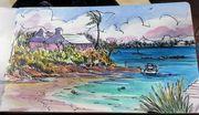 cambridge beaches-2