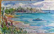 cambridges beachs-3
