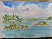 islands-in-the-stream-bermuda