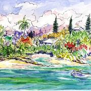 Sandys Bermuda
