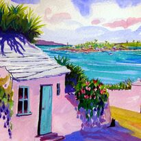 bermuda-cottage1
