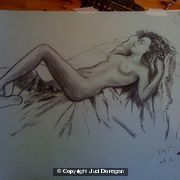 life-drawing-ken-palace-11-09
