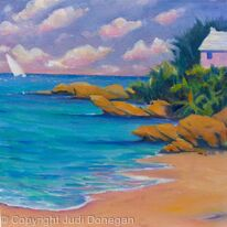 bermuda-cambridge-beaches-oil