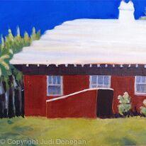 gibberds-island-house-bermuda