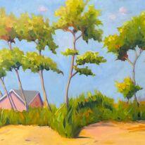 Beach House France 30