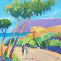 Majorca Summertime