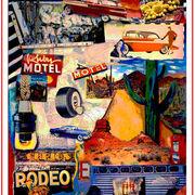 American Southwest - Road Trip