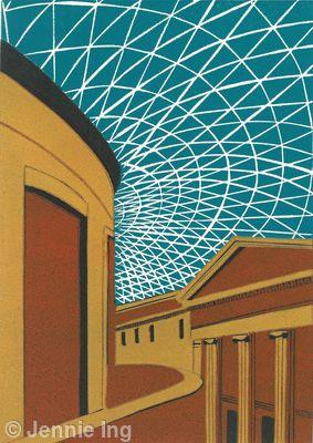 British Museum (sinopia)